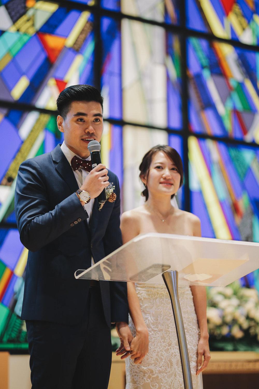 Singapore Wedding Portico-229.jpg