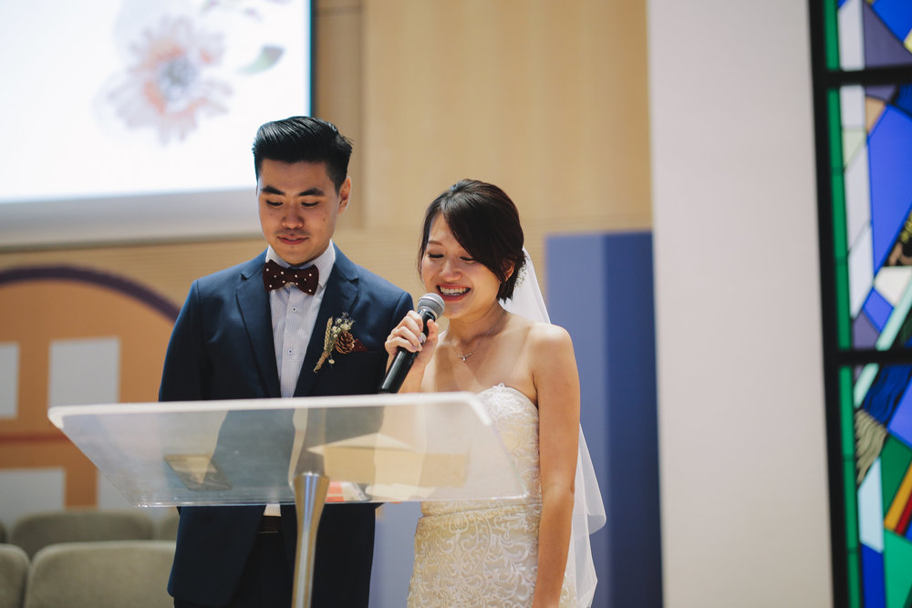Singapore Wedding Portico-255.jpg