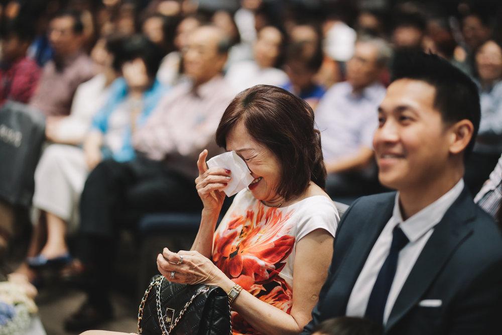 Singapore Wedding Portico-245.jpg