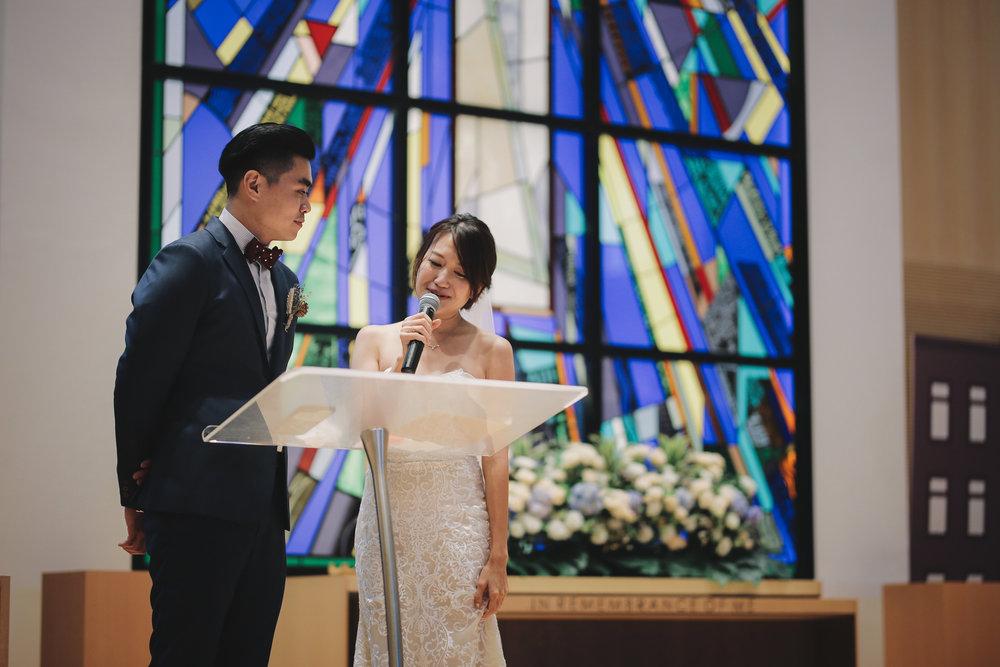 Singapore Wedding Portico-268.jpg