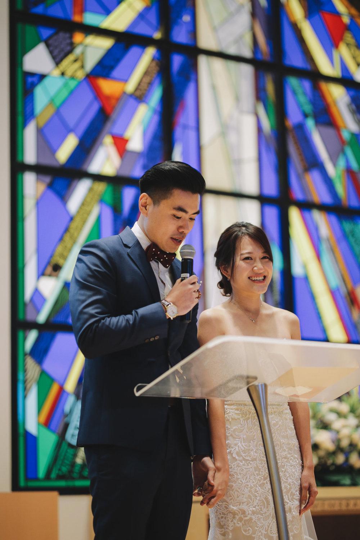 Singapore Wedding Portico-230.jpg
