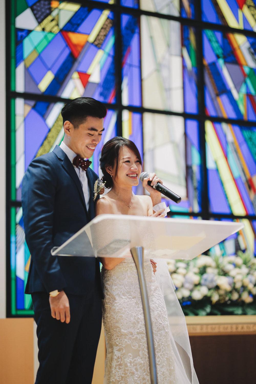 Singapore Wedding Portico-244.jpg