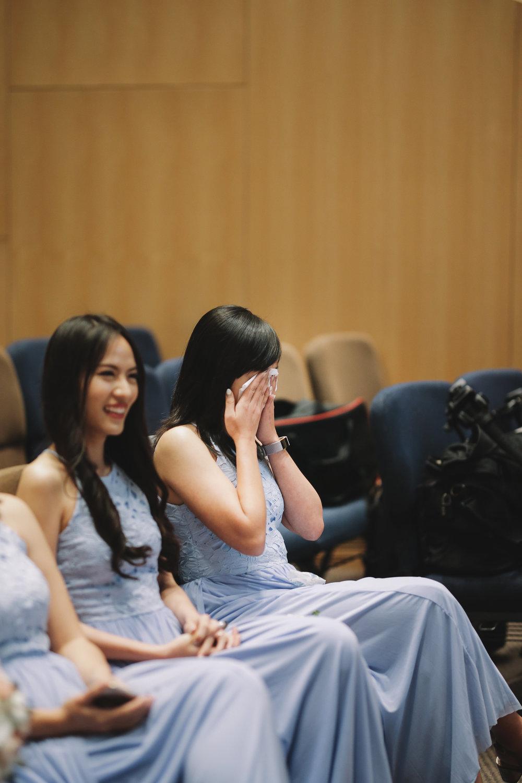 Singapore Wedding Portico-263.jpg