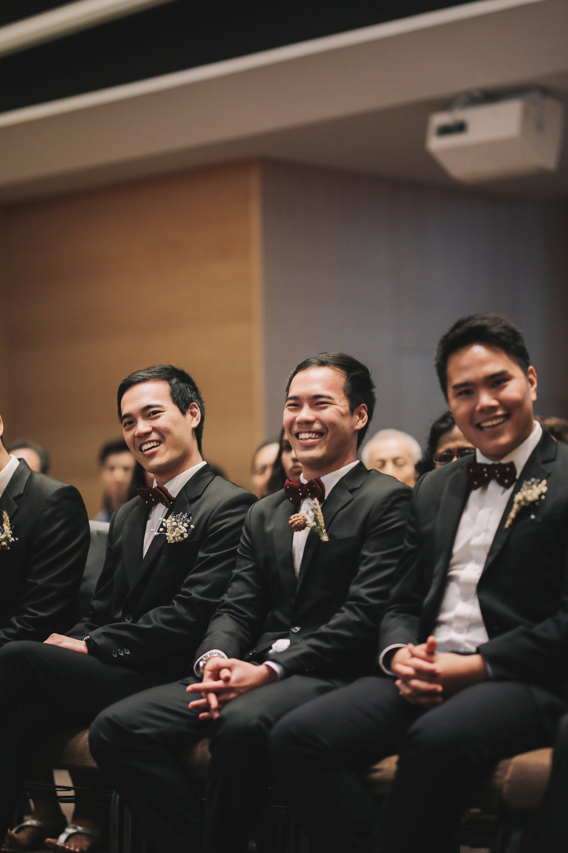 Singapore Wedding Portico-273.jpg