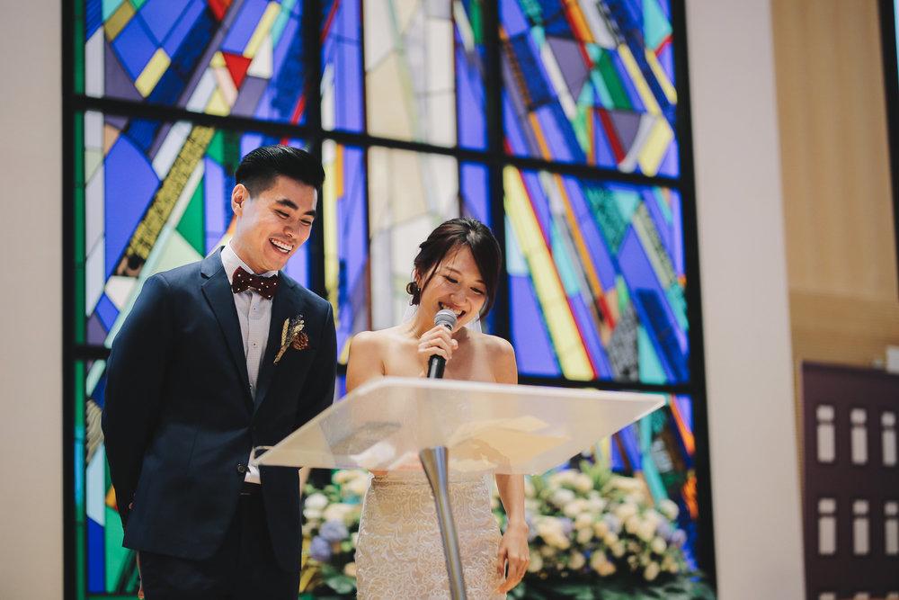 Singapore Wedding Portico-265.jpg