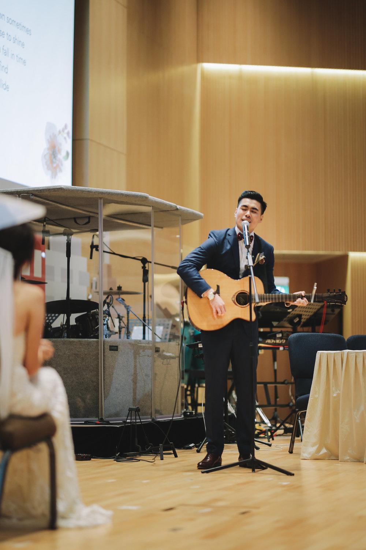 Singapore Wedding Portico-281.jpg