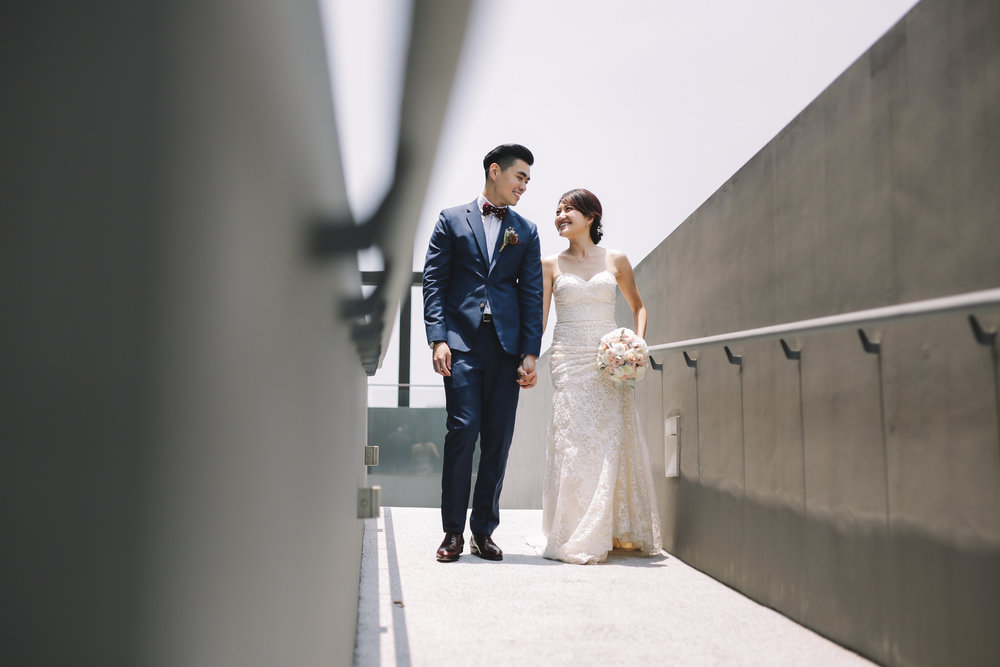 Singapore Wedding Portico-292.jpg