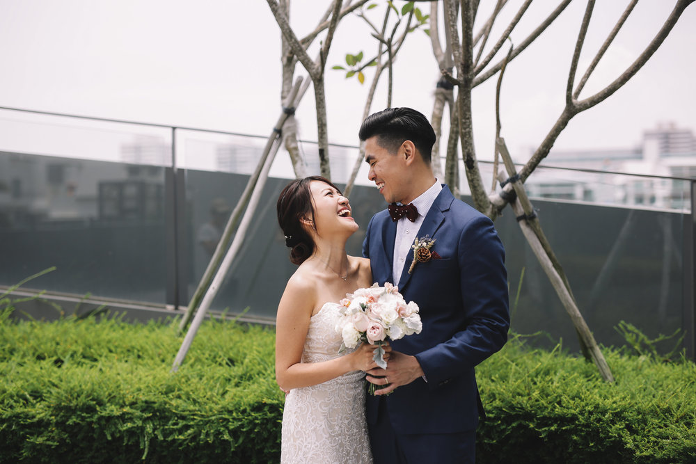Singapore Wedding Portico-291.jpg