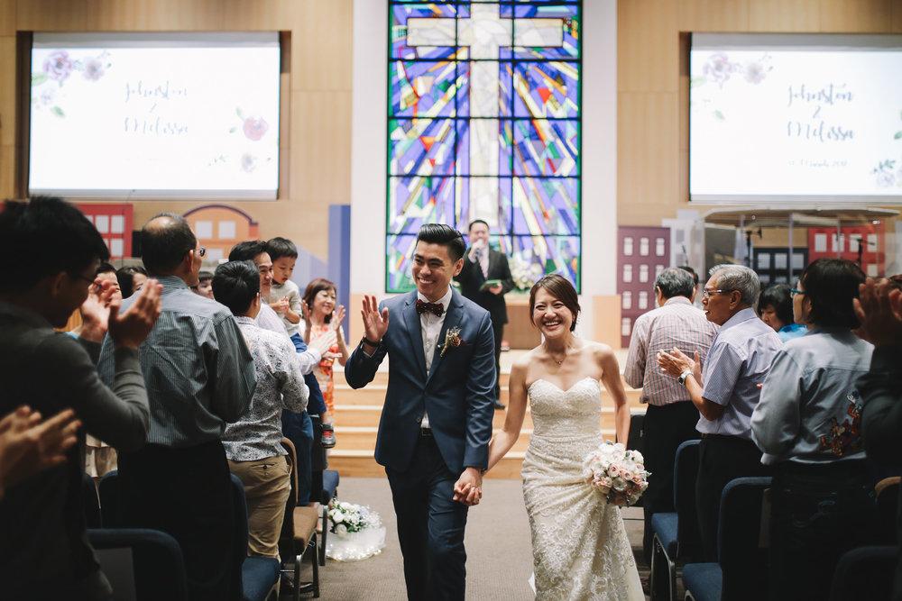 Singapore Wedding Portico-226.jpg
