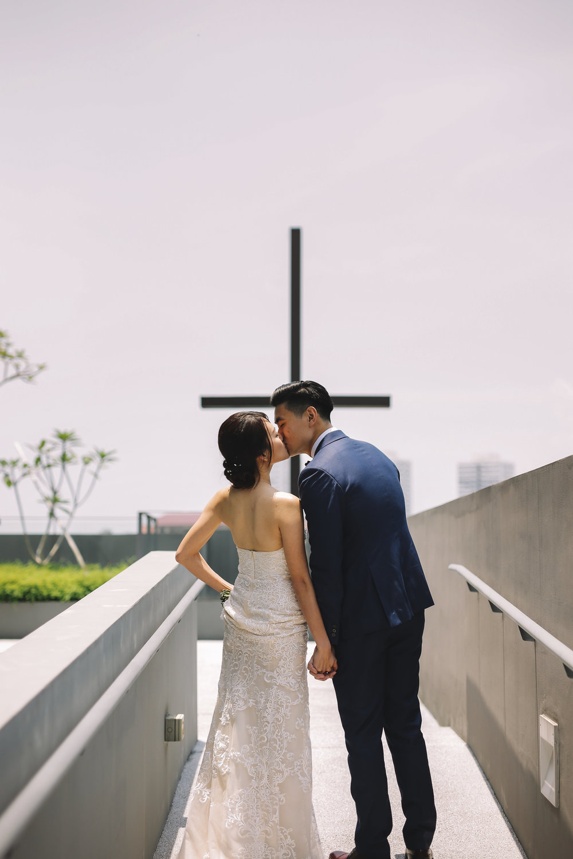 Singapore Wedding Portico-298.jpg