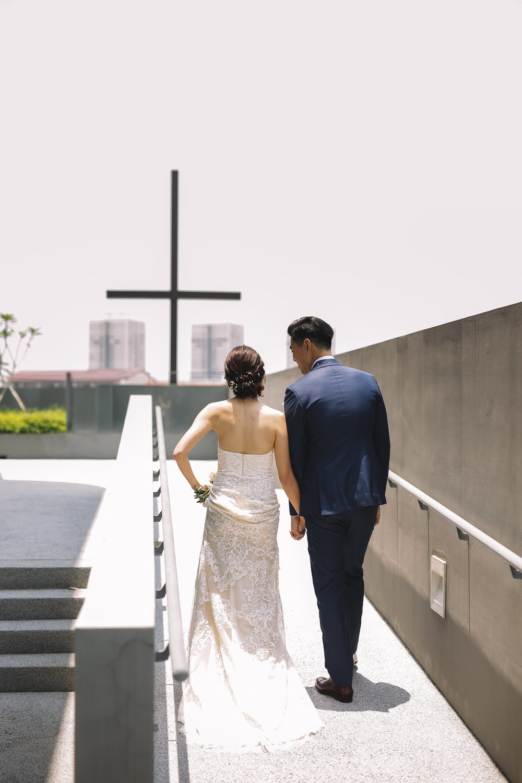 Singapore Wedding Portico-297.jpg