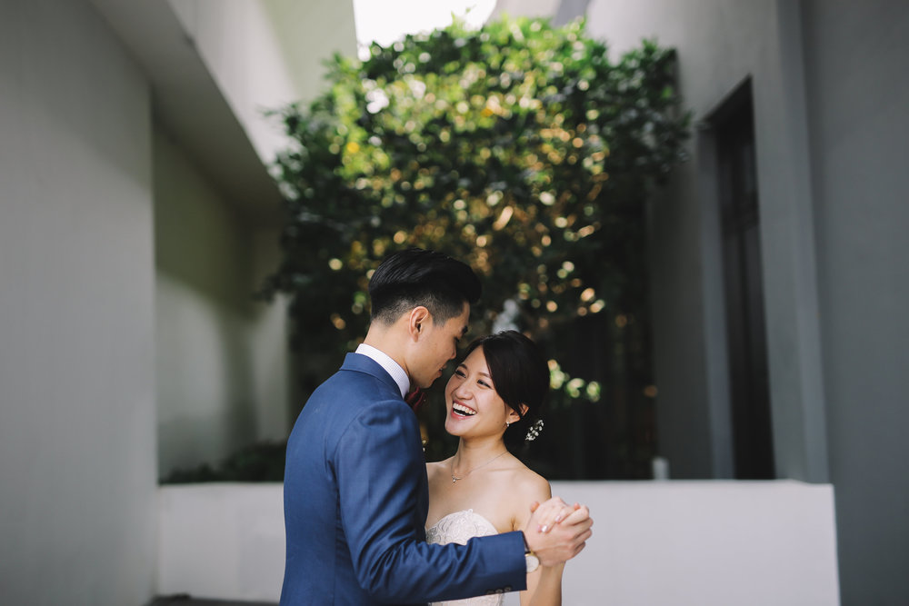 Singapore Wedding Portico-303.jpg