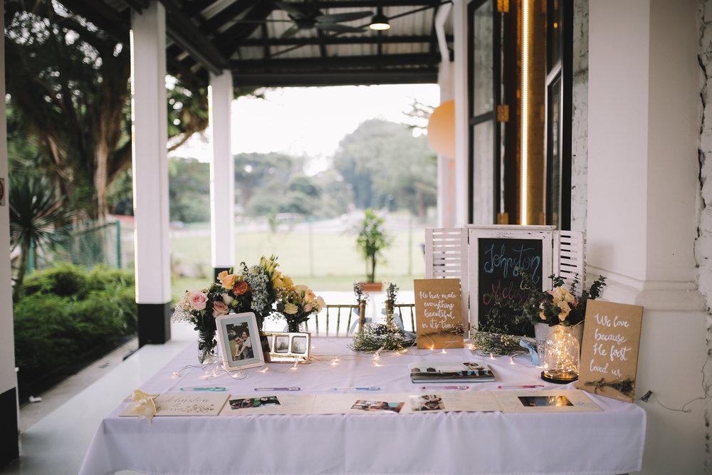 Singapore Wedding Portico-339.jpg