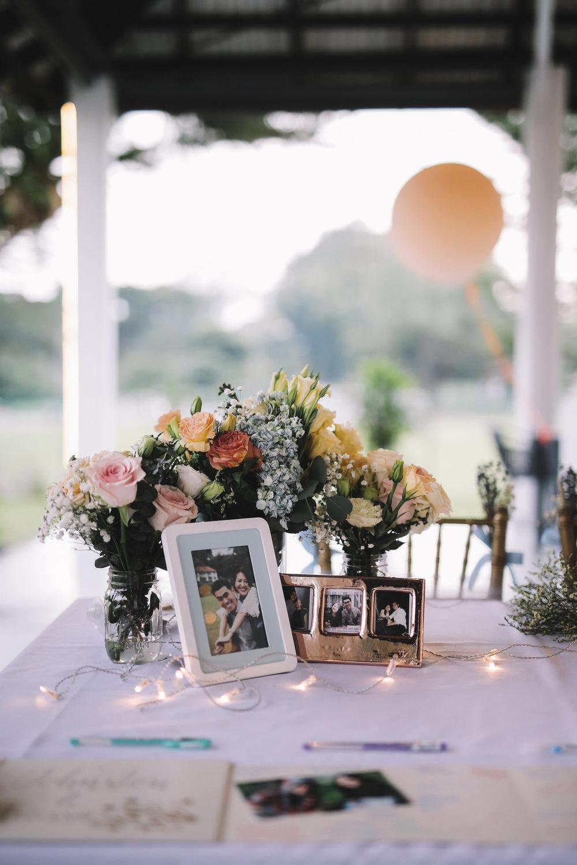 Singapore Wedding Portico-351.jpg