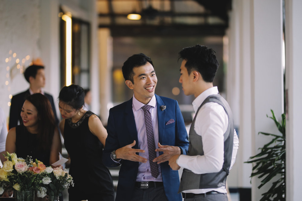Singapore Wedding Portico-362.jpg