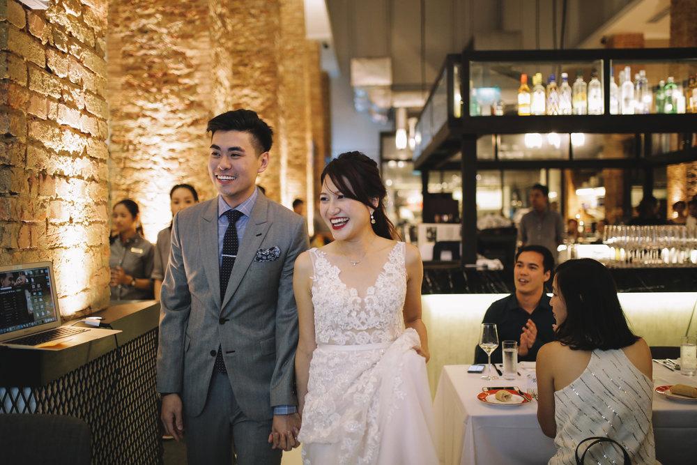 Singapore Wedding Portico-388.jpg