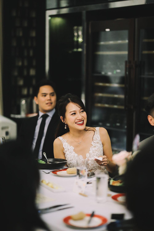 Singapore Wedding Portico-398.jpg