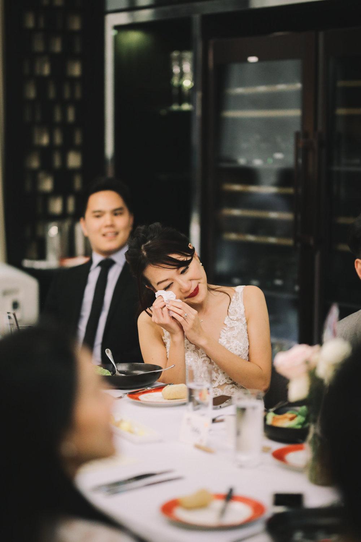 Singapore Wedding Portico-399.jpg