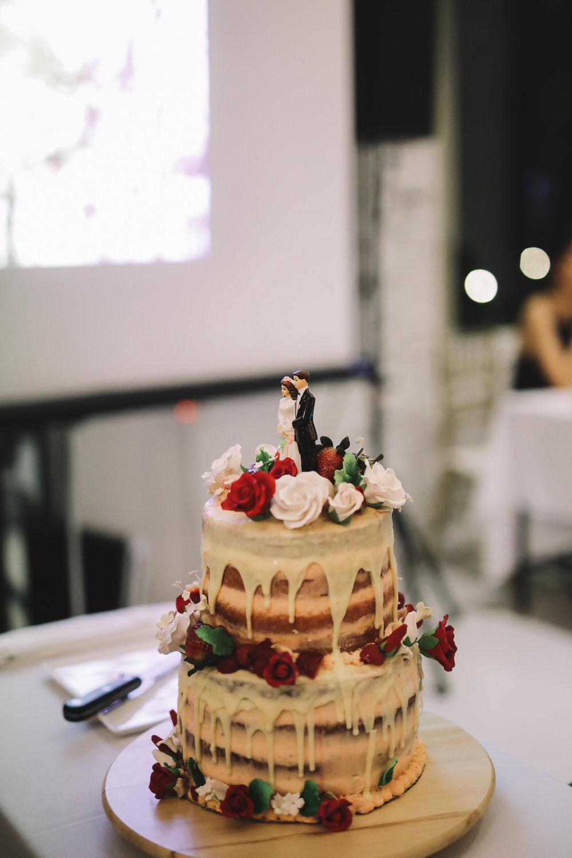 Singapore Wedding Portico-417.jpg