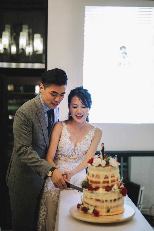 Singapore Wedding Portico-419.jpg