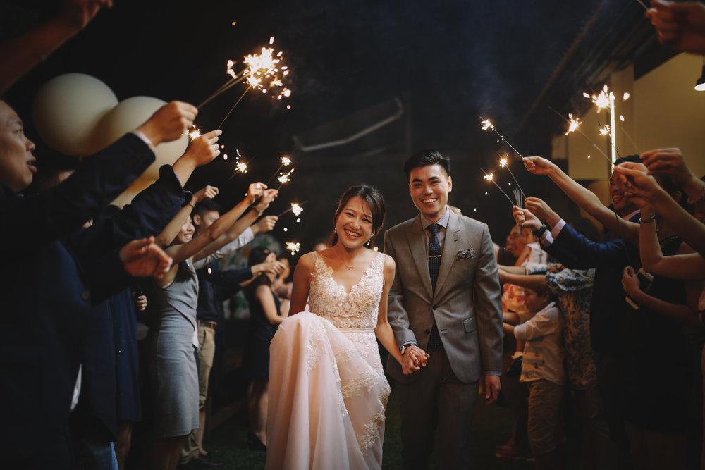 Singapore Wedding Portico-432.jpg