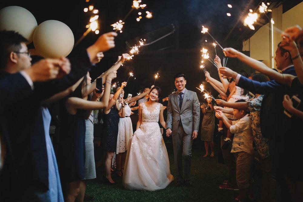 Singapore Wedding Portico-428.jpg