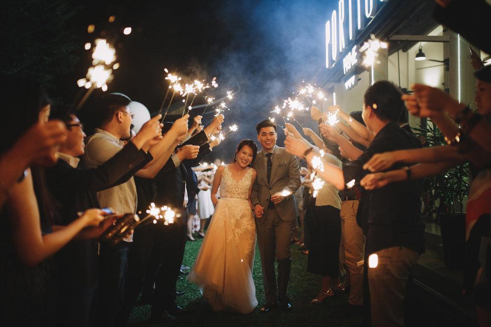 Singapore Wedding Portico-434.jpg