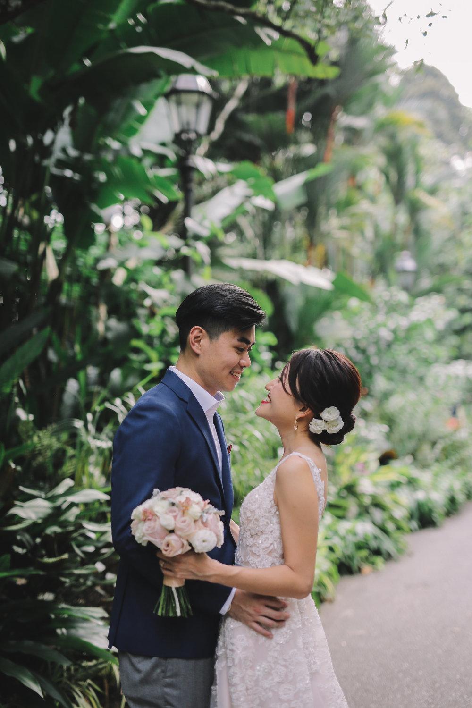 Singapore Wedding Portico-497.jpg