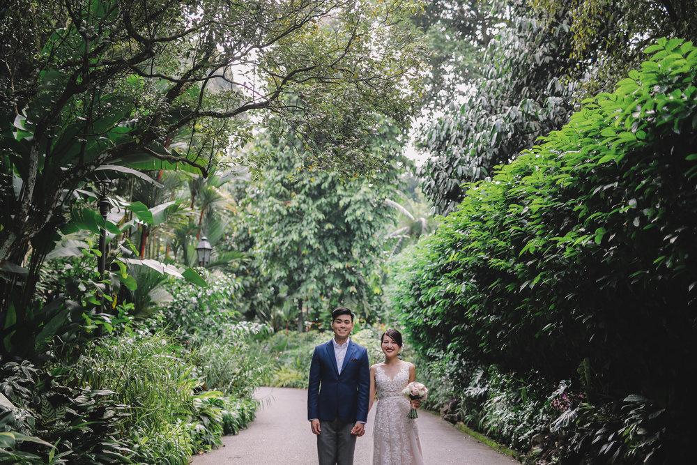 Singapore Wedding Portico-499.jpg