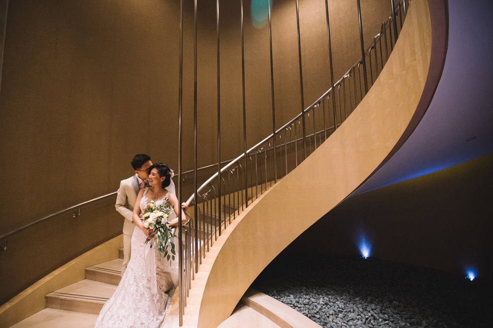 Church of Saints Peter and Paul Singapore Wedding-67.jpg