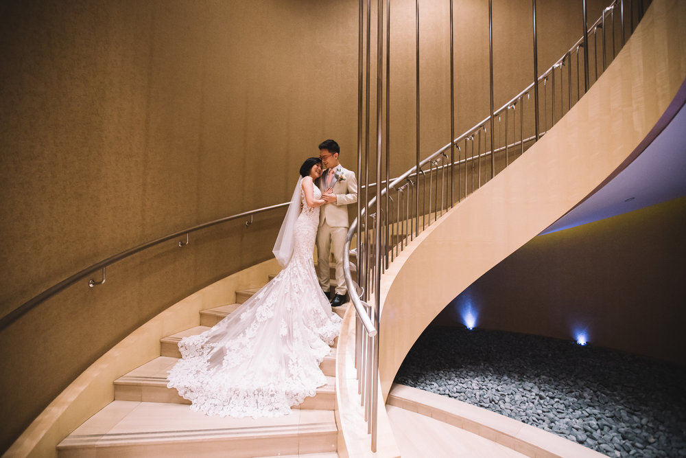 Church of Saints Peter and Paul Singapore Wedding-73.jpg