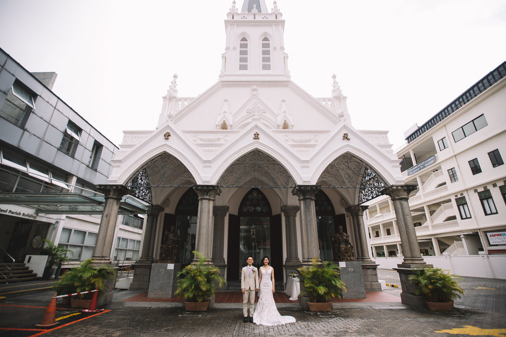 Church of Saints Peter and Paul Singapore Wedding-85.jpg