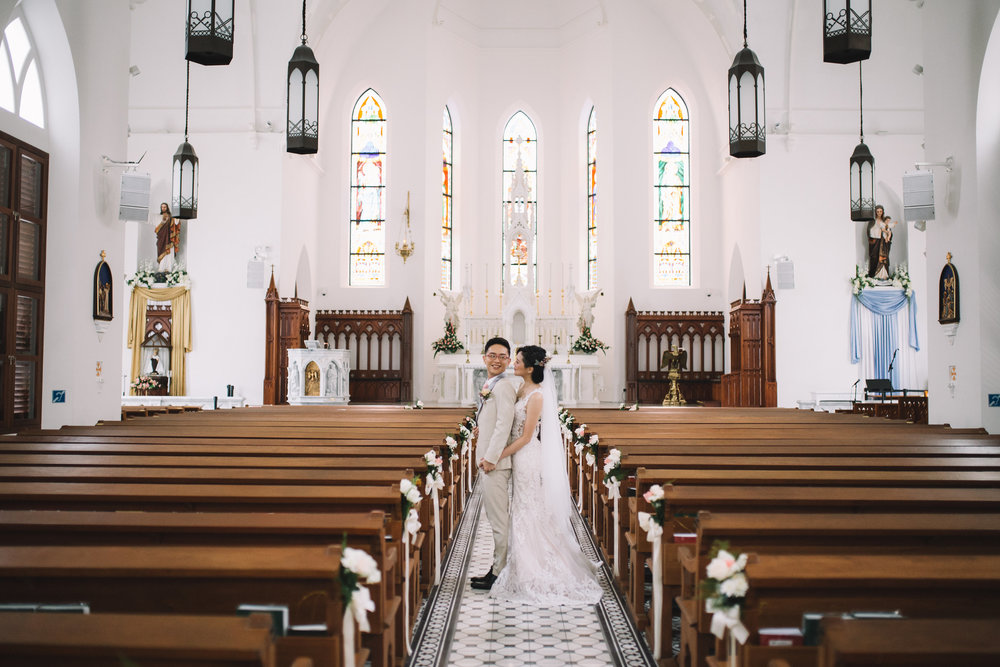 Church of Saints Peter and Paul Singapore Wedding-98.jpg