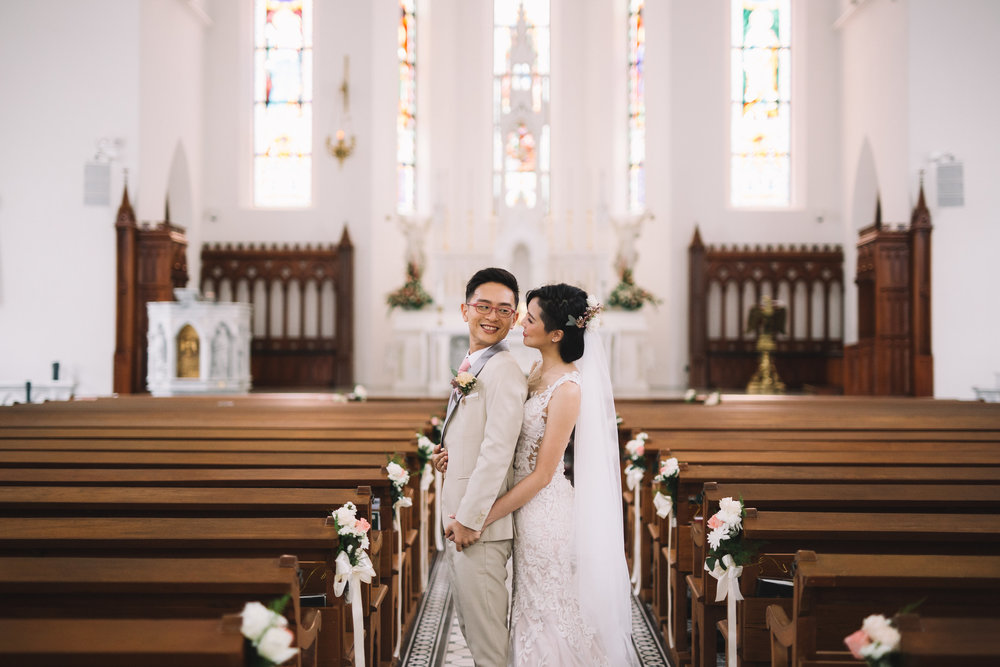 Church of Saints Peter and Paul Singapore Wedding-99.jpg