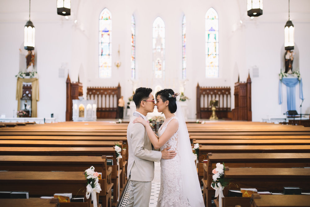 Church of Saints Peter and Paul Singapore Wedding-107.jpg