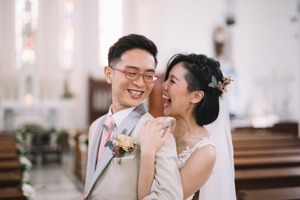 Church of Saints Peter and Paul Singapore Wedding-103.jpg
