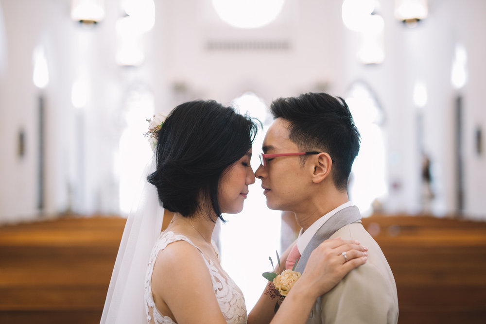 Church of Saints Peter and Paul Singapore Wedding-109.jpg