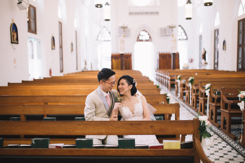 Church of Saints Peter and Paul Singapore Wedding-114.jpg