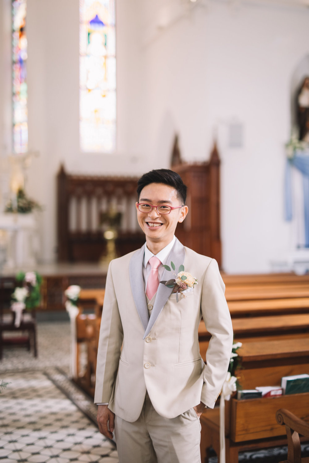 Church of Saints Peter and Paul Singapore Wedding-131.jpg