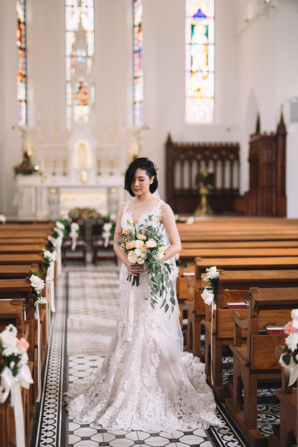 Church of Saints Peter and Paul Singapore Wedding-138.jpg