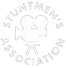 stuntmensAssociation_white.png