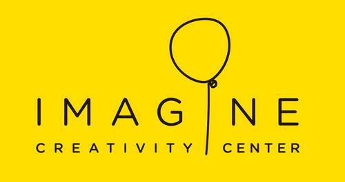 logo-imagine-yellow-low.jpg