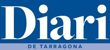 Diari-de-Tarragona_71019.jpg