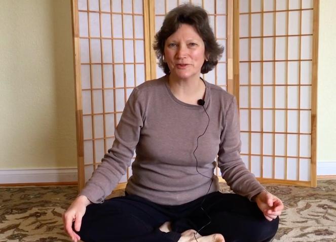 Charlotte's Yoga zen.png