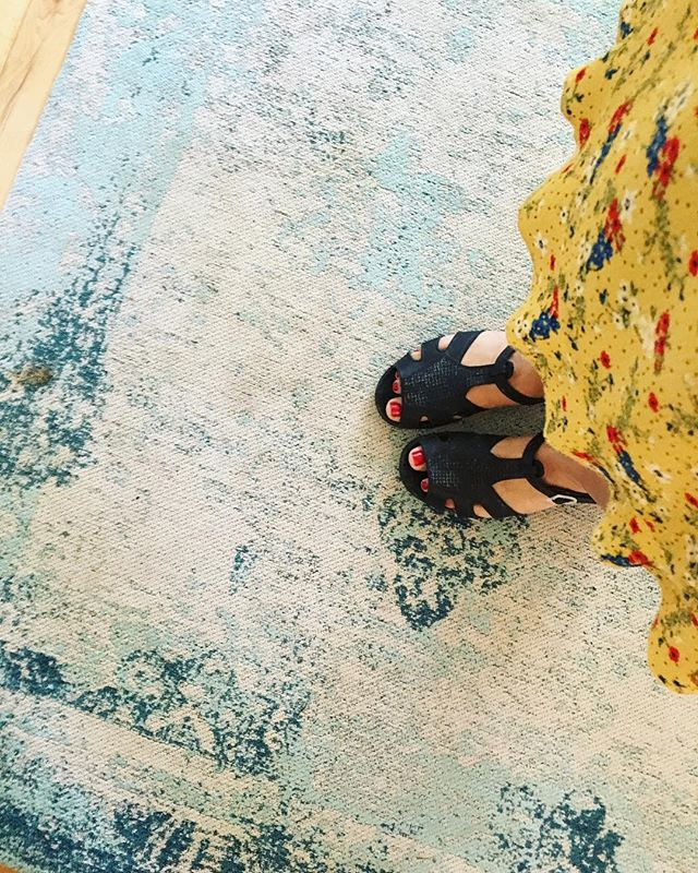 Feeling rugged? Where will your  @karibu_sandals carry you? #sandals #footwear #carpet #beachwear #summer ... ... ... ... ... ... ... ... ... ... ... ...