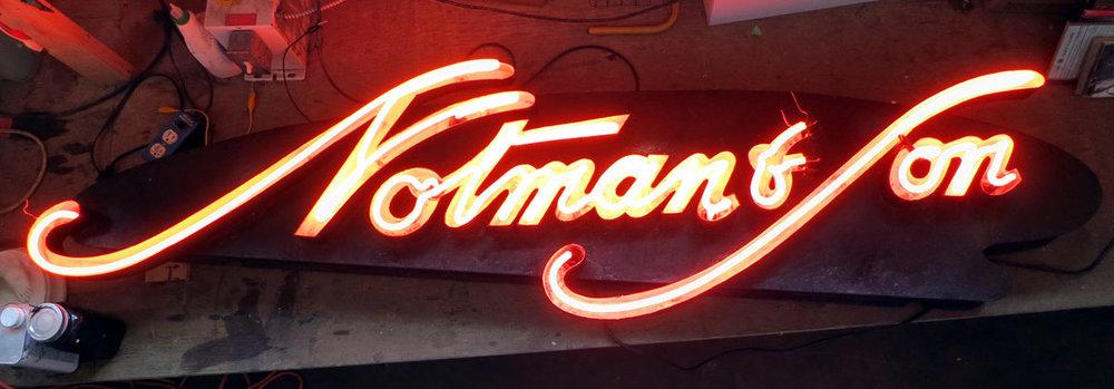 Notmans (after).jpg