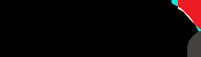 logo_klipfolio_c-w.png