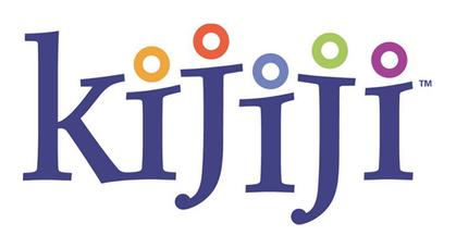 kijiji.png