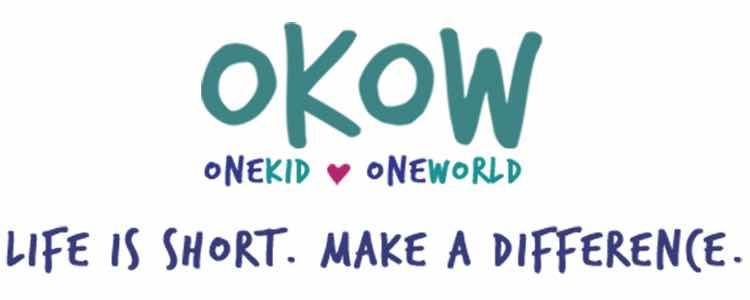 Onekid OneWorld