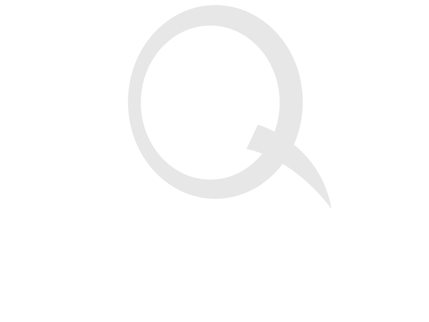 Quantum Environmental Services